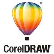 Курсы CorelDraw в учебном«Твой Успех». Низкие цены. Скидки. Херсон.