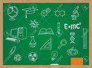 Подготовка к ВНО по химии. Твой успех.Херсон