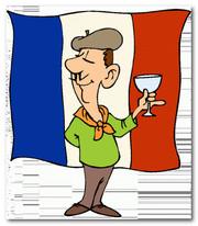 Подготовка к ВНО по французскому языку. Твой успех .Херсон