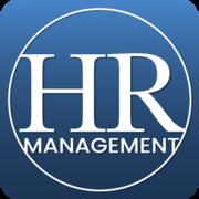 Курсы HR менеджеров в учебном центре Твой успех. Херсон