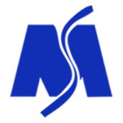 РА Mедиа Свит. Видео реклама в транспорте со звуком. Г. Херсон