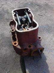 ЗиП к дизельным двигателям WOLA 24 ANf – 71 H 12A (WOLA-H12 и Н-6)