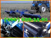 Продажа катков водоналивных ⏩ КЗК 6 04