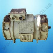 Продам из наличия на складе электродвигатель АН 112-2