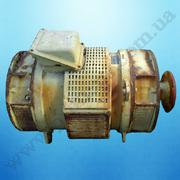 Продам из наличия на складе электродвигатель АН 112-4