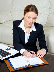 Курсы бухгалтеров «с нуля»+1С: Бухгалтерия  в учебном центре Твой успе