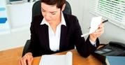 Курс главного бухгалтера для уже работающих практиков. Твой успех