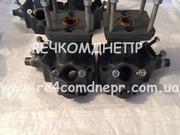 Продам цилиндр 2-й ступени ЦВД универсальный 2ок1.35.01/2ок1.35.01-1