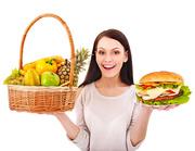 Курсы здорового питания. Херсон. Твой Успех