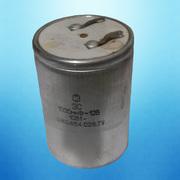 Продам из наличия на складе конденсаторы ЭС 1000 мкф – 12в ожо.464.028