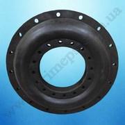 Предлагаем из наличия на складе муфты EZ 235,  EZ 180 (NVD 36)
