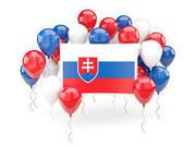 Словакия работа для женщин мужчин и семейных пар