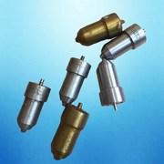 Продам из наличия на складе распылители 5х0, 5х140 6NVD 48 A2U