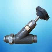 Продам из наличия на складе кран индикаторный 01-0519 (6NVD 48 A2U) и