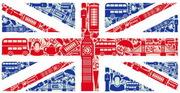 Курсы английского в Херсоне в учебном центре «Твой Успех»