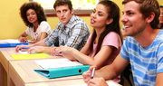 Изучение английского языка в группах. Твой Успех.