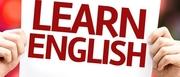 Английский язык подготовка к ВНО.