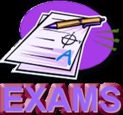 Подготовка к международным экзаменам по английскому языку.