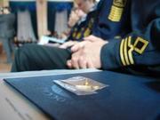 Английский язык для моряков в учебном центреТвой Успех. Херсон