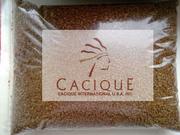 Кофе на развес Касик 500 грамм (аналог Jakobs Monarch)