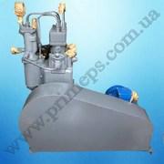 Предлагаем из наличия на складе электрокомпрессор 2ОК1.Э