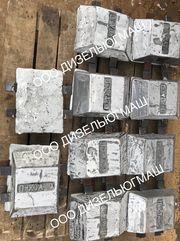 Протектор алюминиевый   П-КОА-10