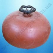 Предлагаем из наличия на складе головки грибовидные 541-03.313-04 Ду20