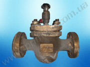 Предлагаем из наличия на складе фильтр 427-03.256 (ФЗВ-50/40-2, 5) Ду50