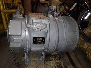 Предлагаем из наличия на складе турбокомпрессор ТК 23Н06