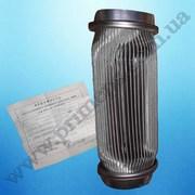 Предлагаем из наличия на складе фильтр гидравлический 15ГФ7СН (фильтро
