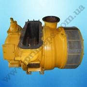 Продам  судовой  турбокомпрессор  ТК-23Н06