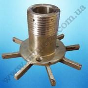 Предлагаем из наличия на складе колесо вихревое 466-263.118-01