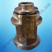 Предлагаем из наличия на складе фильтр элемент 419613638