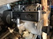 ЗиП к судовым двигателям Skoda 6S 160