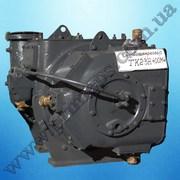 Продам  судовой  турбокомпрессор  ТК23Н-26