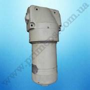 Предлагаем фильтры гидравлические 557-99.2472-01