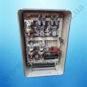 контроллер магнитный БТ-31 Ом5