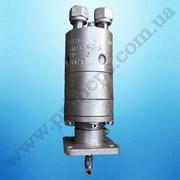 Предлагаем из наличия на складе сигнализаторы - СКПУМ-ДЗА-Р
