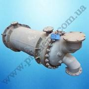 Предлагаем из наличия на складе охладитель ОКП 58-600