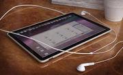 Apple iPad планшетный ПК для 64 ГБ Wifi + 3G (разблокированным)