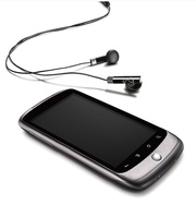 HTC GOOGLE ONE NEXUS разблокирован телефон