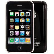 Apple iphone 3GS 32 ГБ завод разблокирована Sim бесплатно