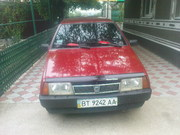 Продам ВАЗ 21093.1993 г.в.дв1, 5