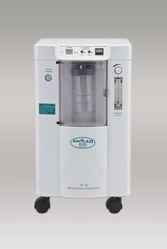 Концентратор кислорода, кислородный коктейль.