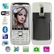 Продам Nokia E71++ ТВ,  Wi-Fi,  JAVA,  2 SIM