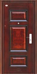 входные и межкомнатные двери ТМ Сигма-Идеал