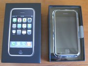 Iphone V80.........................................................................................................................