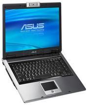 Мощный ноутбук Asus