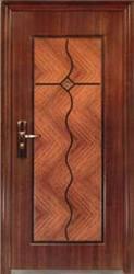 Качественные входные металлические двери в Херсоне и обл. с гарантией.